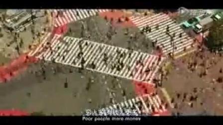 郑云搞笑视频: 震惊! 乞丐与美女的对话, 分分钟