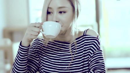 蓝又时Shadya Lan(听说听说)官方完整版MV