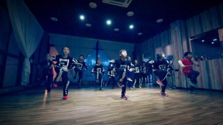上海老闵行颛桥 专业学舞蹈学跳舞 热舞舞蹈会所