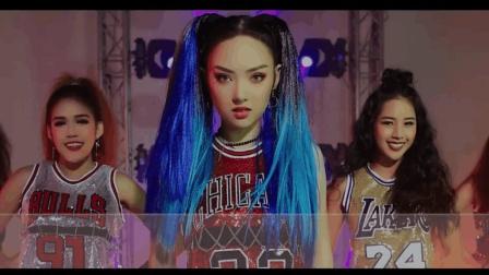 Jannine Weigel《Heart Stop》MV 大首播