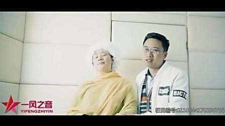 搞笑配音: 丈母娘要30万彩礼逼疯相亲小伙