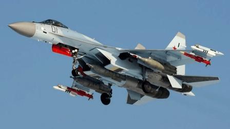 印度竟想用咖啡换俄罗斯苏-35战斗机, 这个想法就连中国都笑了