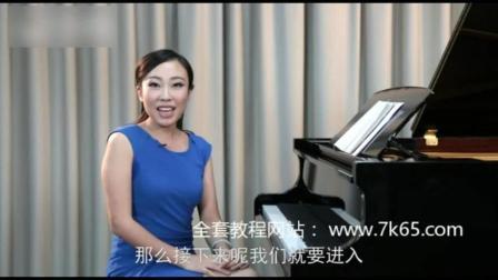 唱歌技巧和发声全套教程_新华盛唱歌教程_唱歌教