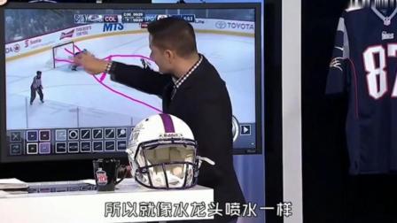 网络热门视频四川搞笑配音版第三季