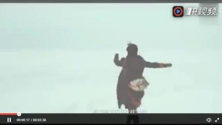 《别》薛之谦新歌首发MV, 马思纯周冬雨深情演绎