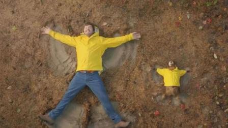 超级碗创意双关广告: 我才不是你想的那种土拨鼠