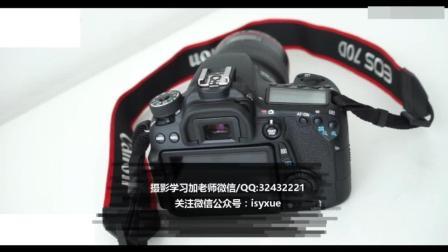 單反 入門 教程 準單反相機 canon eos 600d數碼單反攝影技巧大全