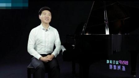 唱歌技巧 业余学唱歌费用 业余学唱歌多少钱