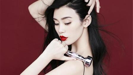 《我的Baby》MV —— 上海维密秀 中国超模奚