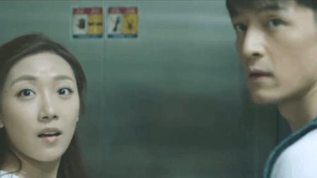 《一场恋爱》MV正式上线, 场景选的最合适!