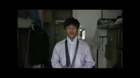 打领带教程 怎样打领带, 温莎结、半温莎结打法