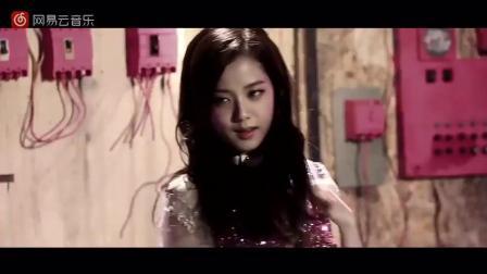 WHISTLE MV制作花絮, 酷炫的音乐是怎样炼成的