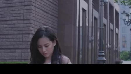 台湾网红自制《我的丑女时代》MV, 这也太搞笑了