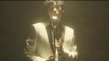 藤冈靛 DEAN FUJIOKA《Let it snow! 》MV首播