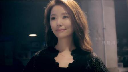范玮琪倾情献唱台剧片头曲, 《温柔的奇迹》MV