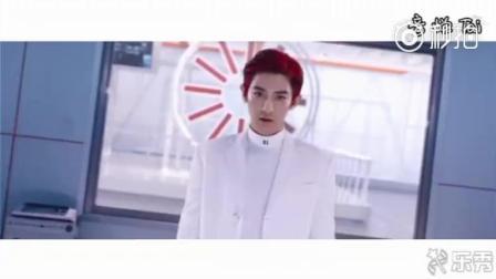 太搞笑, EXO这段MV这样配文竟然毫无违和感