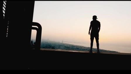 The Chainsmokers & Alan Walker《NightFall》MV 首播
