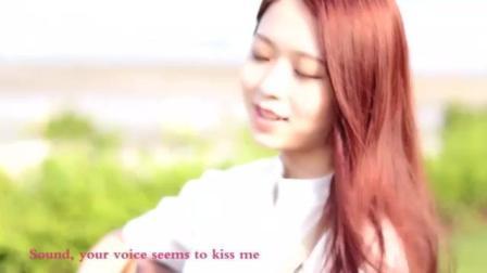 苏珊珊《Take Me Together》MV