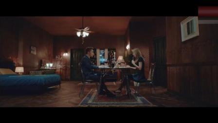KARD《You In Me》预告版MV大首播