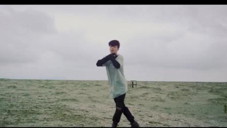 BTS《Save Me》MV REMIX 版
