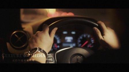 陈书杰-《可惜没如果》MV [23楼文化传媒]