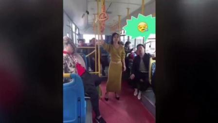 四川方言+东北搞笑视频, 笑死人不偿命