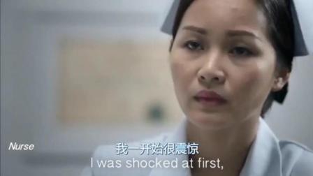 泰国搞笑广告: 美女遭遇美食