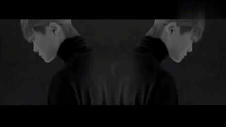 李宇春新单MV发布, 这次春春又玩新概念
