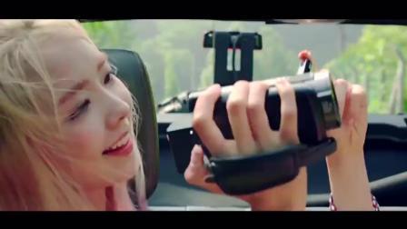 最音乐|贾斯汀 比伯 2017 Video(MV首发)