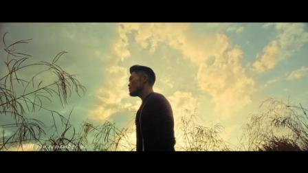 李玖哲Nicky Lee-Will You Remember Me 官方MV
