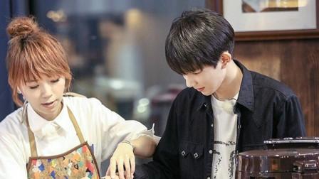 《青春旅社》重组分家引泪目 张国伟陈赫实力助