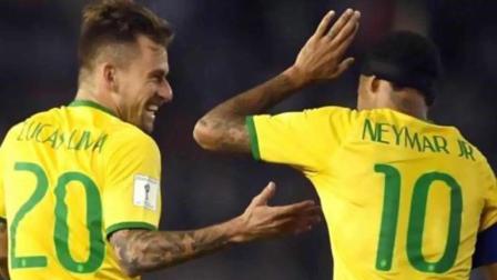 高拉特出走! 恒大5年6000万欧元找替身, 遭巴西国脚侮辱拒绝!