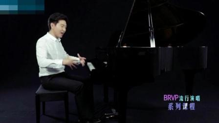 郑州唱歌培训_声乐教学篇