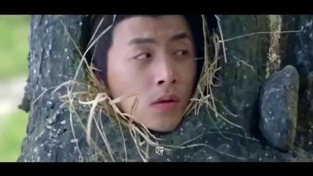 我叫王大锤, 这是我见过最不要脸的唐僧啦, 如来