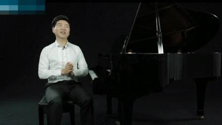 怎么唱歌不累 五音不全怎么学唱歌视频教程 丹田