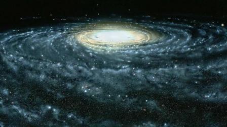 中国天眼刚建成, 就收到外太空的警告信号, 现在已发现6颗脉冲星