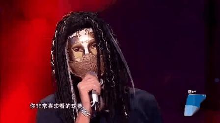 陈羽凡自曝离婚后退出娱乐圈, 如今复出参加综艺