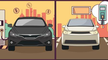 谁说省油安全不能两全? 看看混动车有哪些安全黑科技