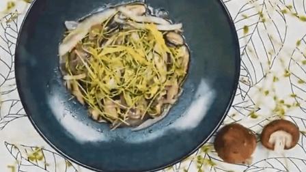 洋葱跟这三种蔬菜炒, 营养价值高, 价格便宜还降压抗衰老