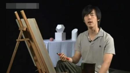 初学简单素描画 场景速写风景照片素材 画古装美