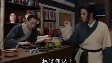 武林外传最搞笑的一段, 真是看一遍笑一次