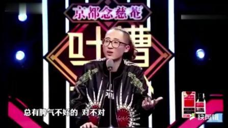 蔡国庆你在脱中国流行音乐的后腿啊