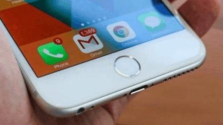 成人手机的桌面极简价格,九手机都不知道!华为mt8模式频苹果图片