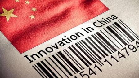 这个综艺告诉你如果没有中国制造, 会影响到日本