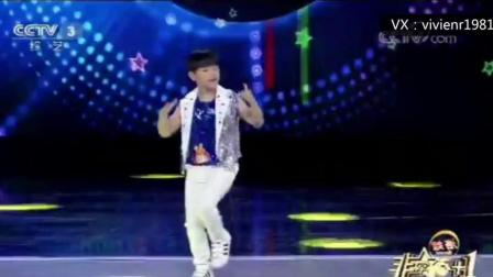 CCTV-3 综艺频道高清直播