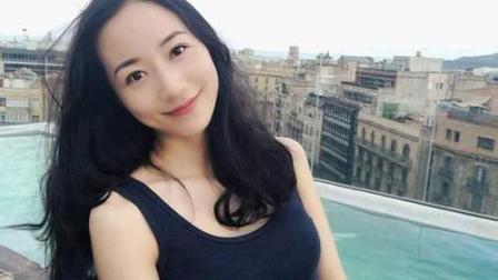 娱乐圈清纯美女韩雪国家公祭日直播勿忘国耻