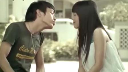 泰国版《大话西游》, 女生能找到他的至尊宝吗