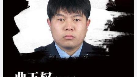 王棠云花百万结婚嫁余文乐后首回应-all