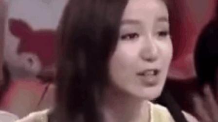 这是我见过最嚣张的拜金女, 狂言杜海涛配不上她