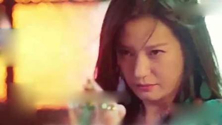 赵丽颖终于说出与何老师的关系, 怪不得湖南卫视